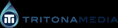 Tritona Media